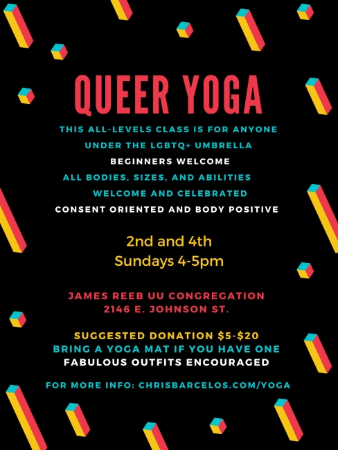 Queer yoga madison.jpg